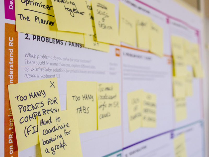mapa-de-procesos-800x600 Mapas de procesos en las empresas de servicios