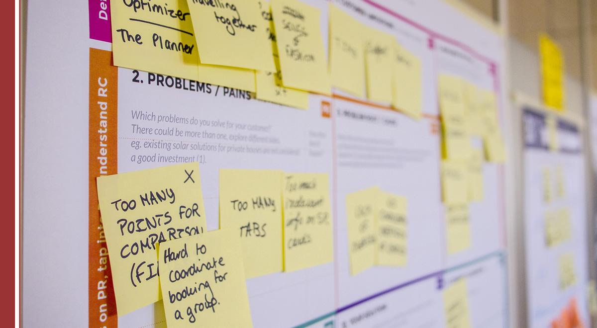 mapa-de-procesos Mapas de procesos en las empresas de servicios