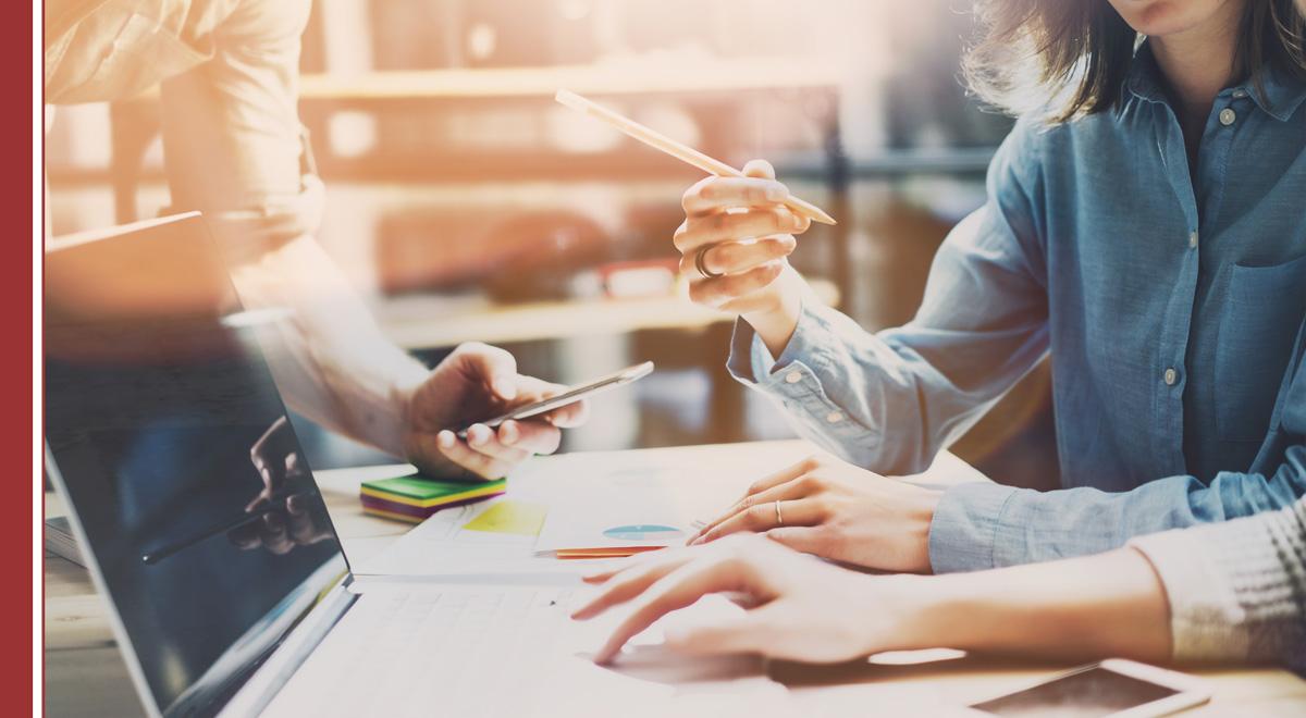 productividad-cultura-talento Productividad, ¿se puede crear una cultura de talento?