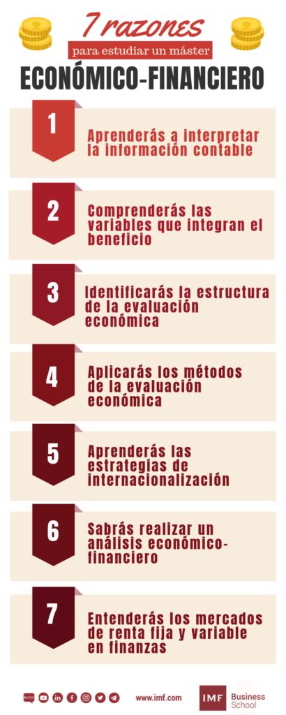 7-razones-410x1024 7 razones para cursar un Master en Dirección Económico-Financiera