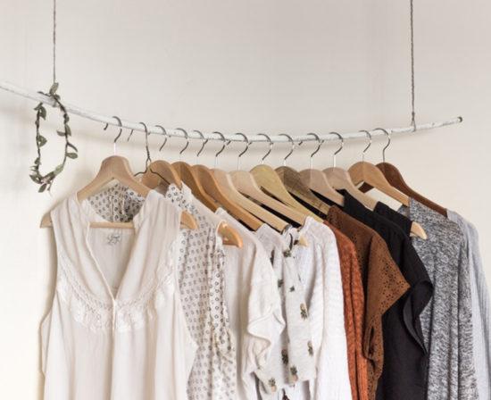 consejos-emprender-moda-550x448 Inicio