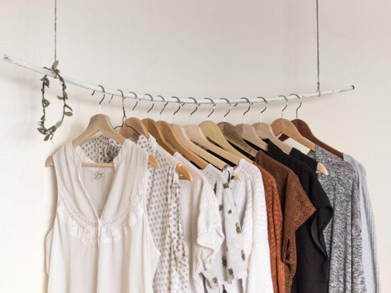 consejos-emprender-moda-800x600 Consejos (desde la experiencia) para emprender en moda