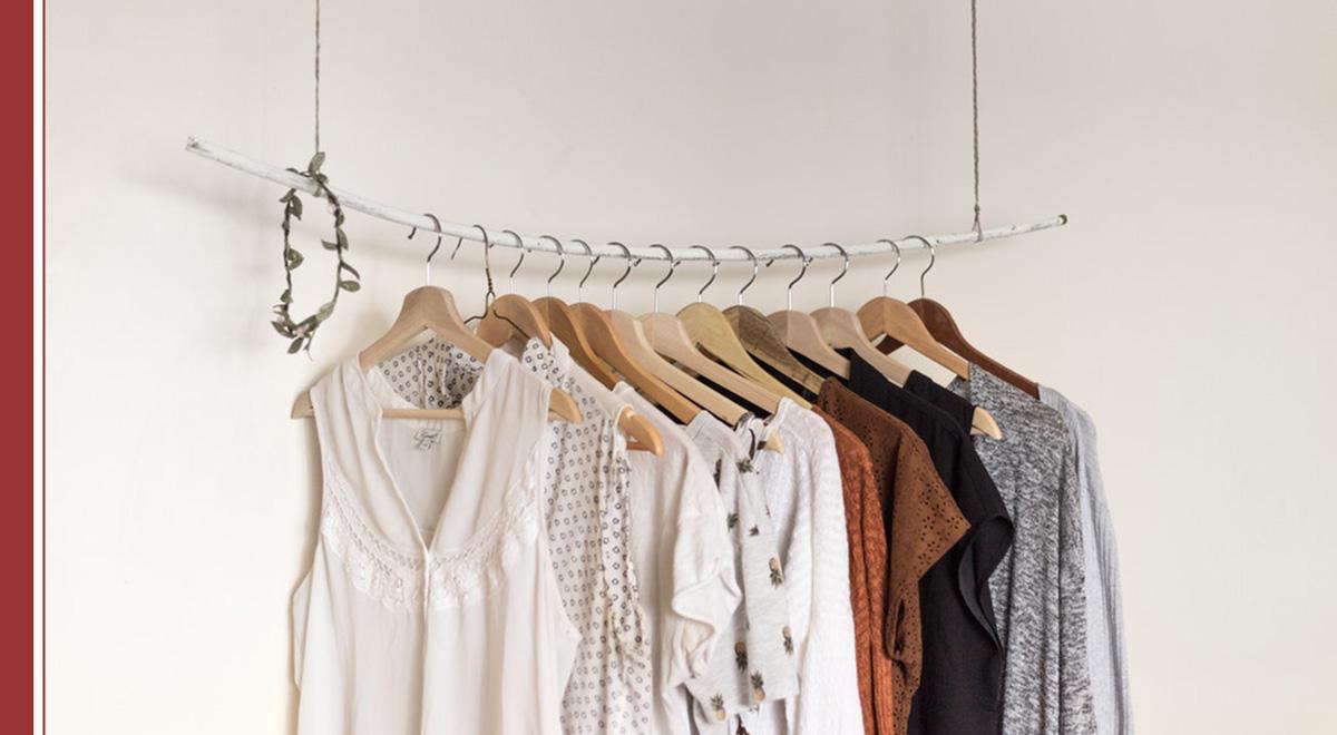 consejos-emprender-moda Consejos (desde la experiencia) para emprender en moda