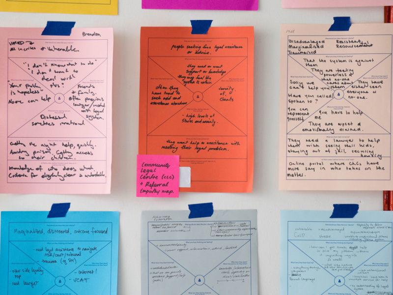 mapa-procesos-800x600 Mapa de procesos en sistemas de calidad: cómo elaborarlos