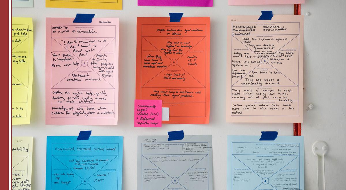 mapa-procesos Mapa de procesos en sistemas de calidad: cómo elaborarlos