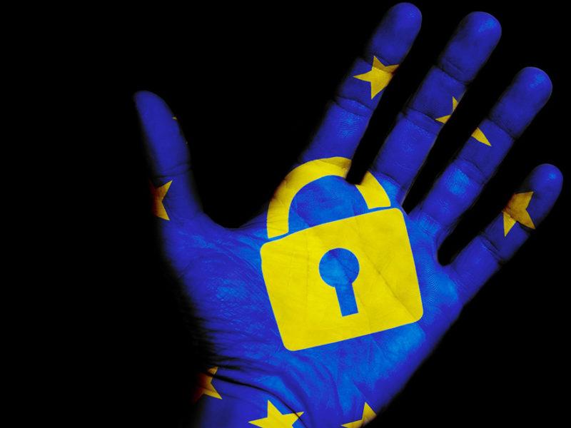 nueva-ley-ptorección-datos-800x600 Lo que debes saber de la nueva Ley Orgánica de Protección de Datos
