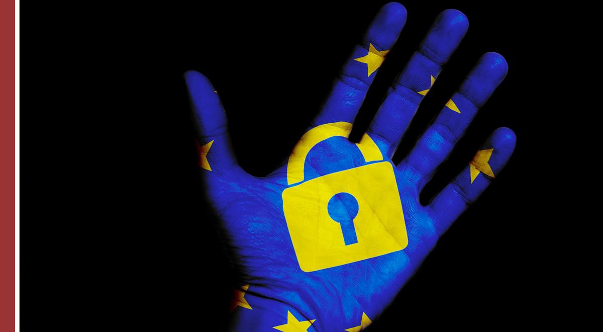 nueva-ley-ptorección-datos Lo que debes saber de la nueva Ley Orgánica de Protección de Datos