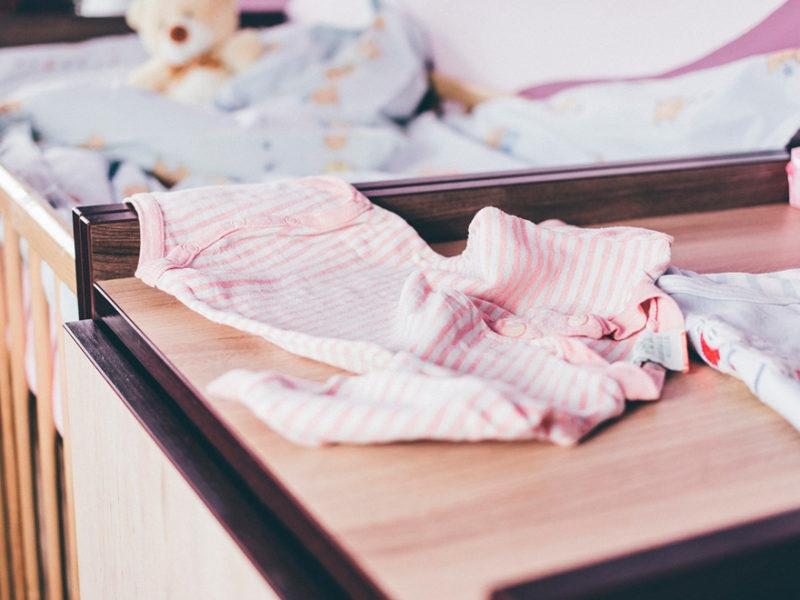 sector-ropa-infantil-800x600 El sector industrial de moda infantil en España