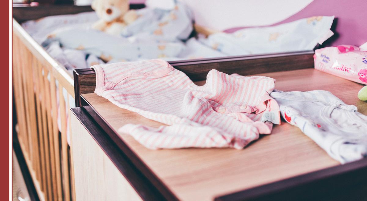 sector-ropa-infantil El sector industrial de moda infantil en España