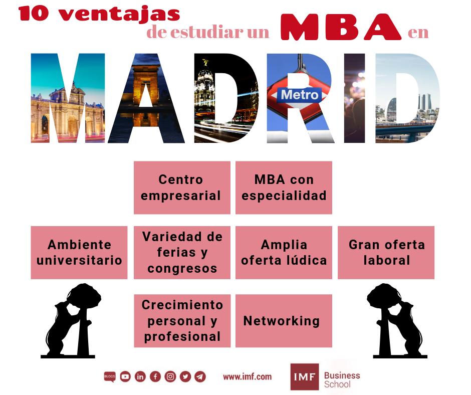 Las-10-ventajas-de-estudiar-un-Máster-MBA-en-Madrid-6 Las 10 ventajas de estudiar un Máster MBA en Madrid