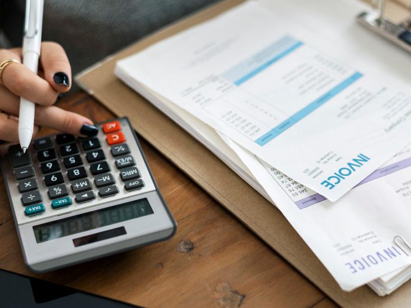 gestion-de-activos-800x600 Asset Management: la importancia del control de nuestros activos