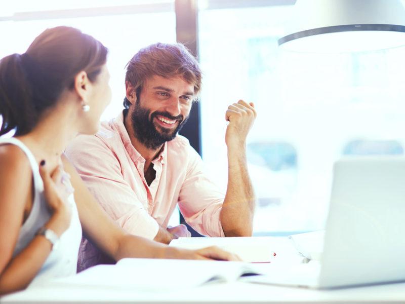 mba-madrid-800x600 Las 10 ventajas de estudiar un Máster MBA en Madrid