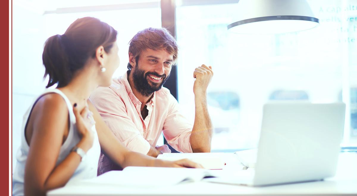 mba-madrid Las 10 ventajas de estudiar un Máster MBA en Madrid