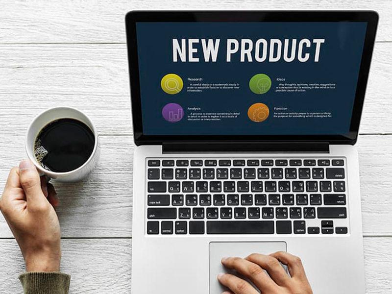 claves-desarrollar-producto-exito-800x600 Claves para desarrollar un producto de éxito