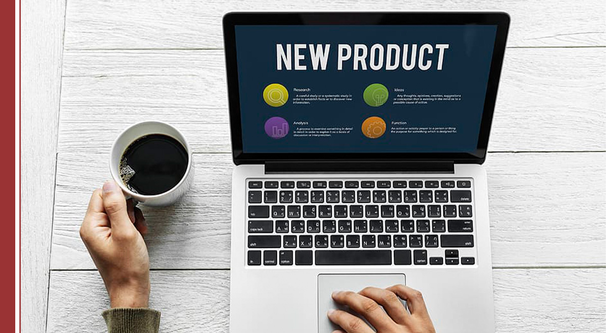 claves-desarrollar-producto-exito Claves para desarrollar un producto de éxito