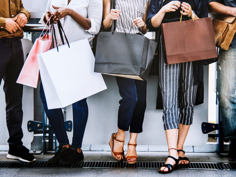 el-futuro-del-sector-de-la-moda-800x600 ¿Qué futuro tiene el sector de la Moda?