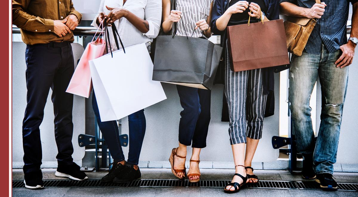 el-futuro-del-sector-de-la-moda ¿Qué futuro tiene el sector de la Moda?
