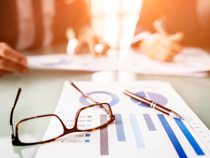 estrategia-empresarial-microempresa-800x600 La estrategia empresarial: Por qué es necesaria en una microempresa