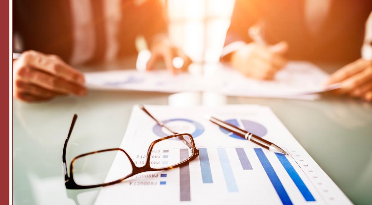 estrategia-empresarial-microempresa La estrategia empresarial: Por qué es necesaria en una microempresa