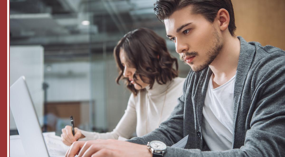 razones-mba-oficial 8 Razones para elegir un MBA Oficial frente a uno propio