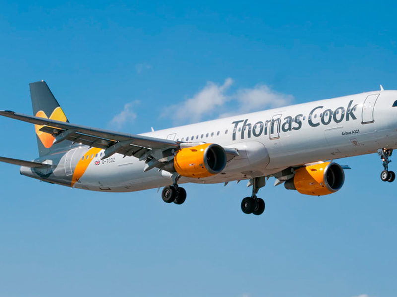 thomas-cook-quiebra-800x600 Booking y AirBnb o el Brexit: ¿qué quebró a Thomas Cook?