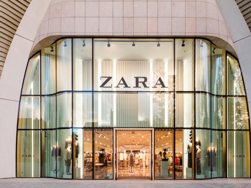 estrategias-marketing-digital-zara-800x600 Conoce las estrategias de marketing digital que catapultaron a Zara hacia el éxito