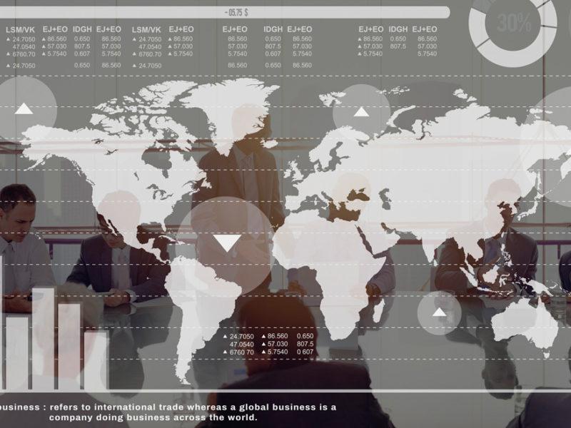analisis-entorno-economico-empresa-800x600 Cómo diagnosticar el entorno económico de una empresa