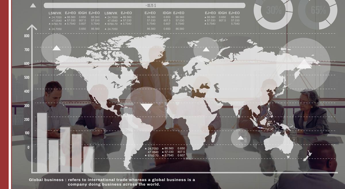 analisis-entorno-economico-empresa Cómo diagnosticar el entorno económico de una empresa