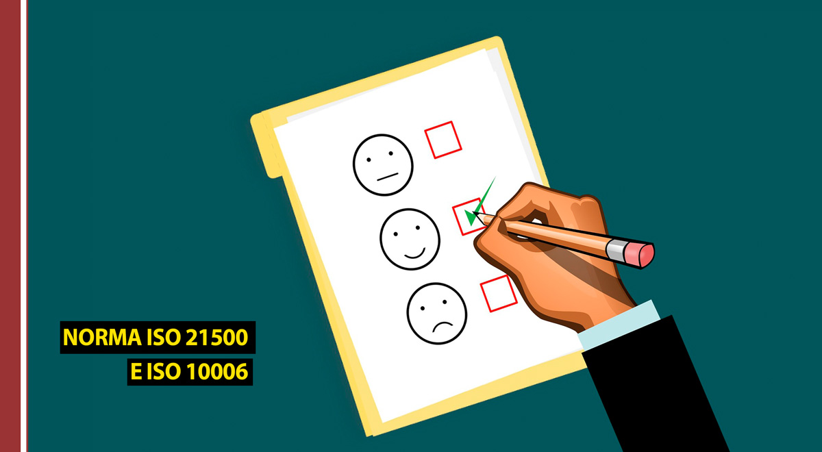diferencias-norma-iso-21500-iso10000 Diferencias y semejanzas entre ISO 21500 e ISO 10006