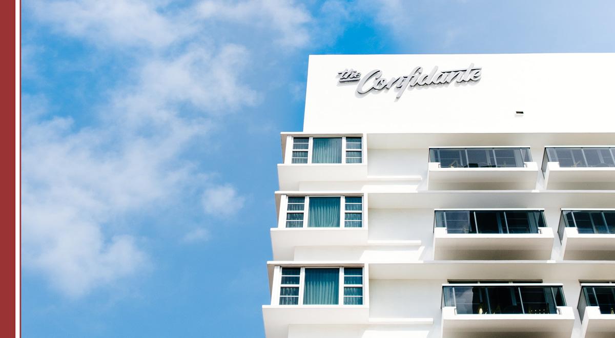 hotel-monitor-2019 Las ciudades españolas más caras para alojarse en hoteles