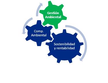 fs Cómo diseñar una propuesta de valor de éxito en tu empresa: norma ISO 14001 y 9001