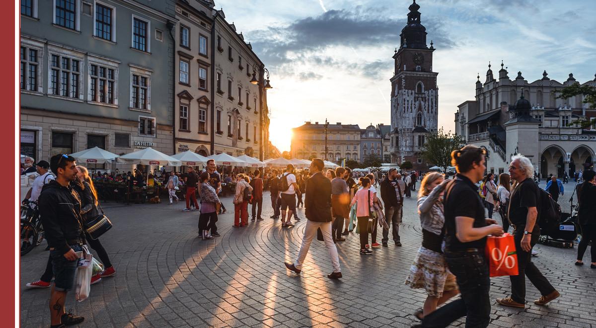 covidturismo Las consecuencias del coronavirus en el sector del Turismo