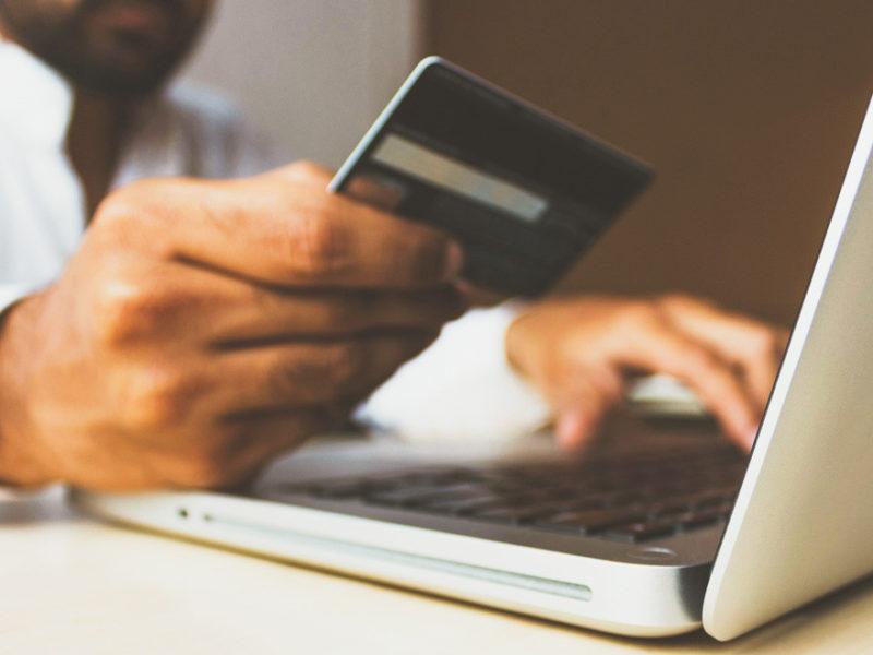 creditoyprestamoblog-800x600 Diferencias entre crédito y préstamo, ¿cuál es la mejor alternativa?