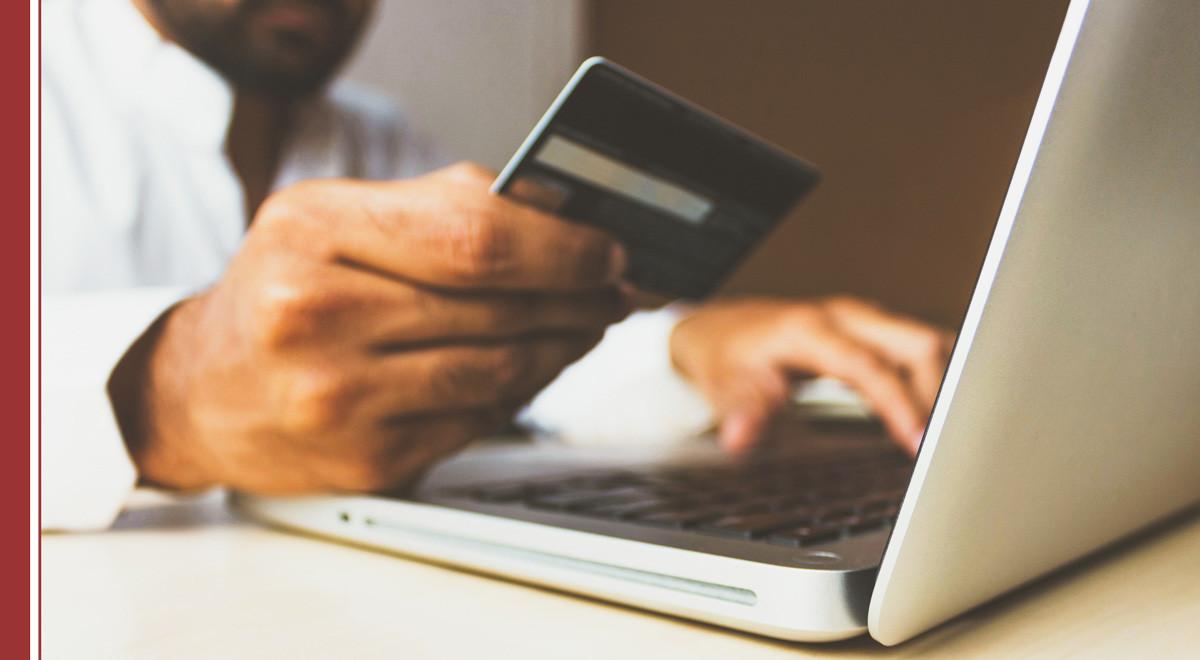 creditoyprestamoblog Diferencias entre crédito y préstamo, ¿cuál es la mejor alternativa?