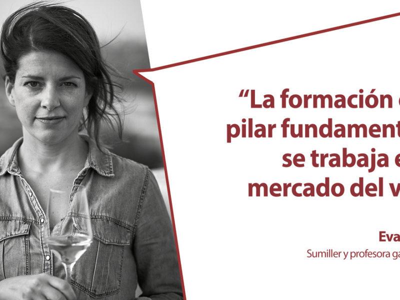 entrevista-eva-pizarro-800x600 Entrevista a Eva Pizarro, Sumiller y profesora gastronómica