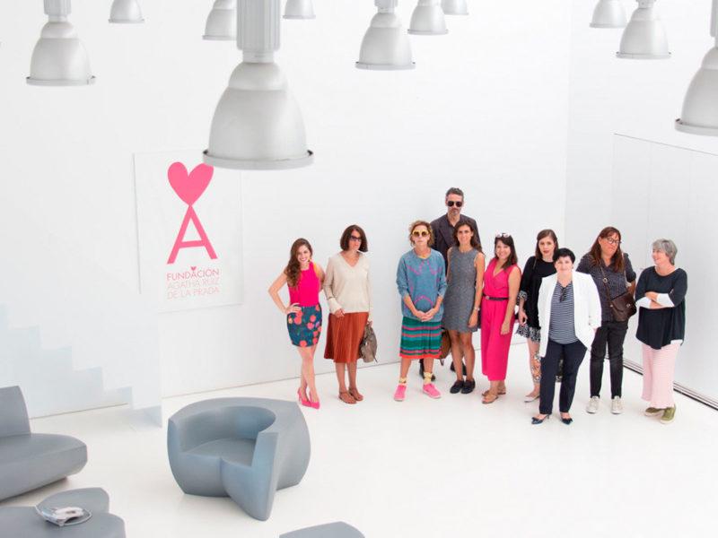 agathapost-800x600 MBA de Moda: eventos y acciones de una experiencia inolvidable