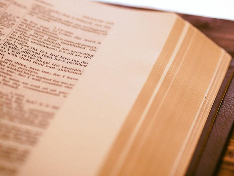 leysegundaoportunidad-800x600 Todo lo que debes saber sobre la Ley de segunda oportunidad
