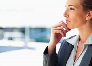 91-300x216 Como iniciarse en la prevención de riesgos laborales