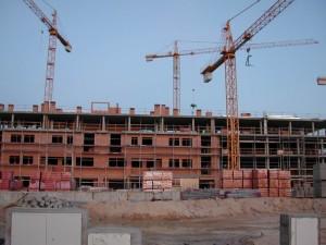 DSCN1632-300x225 Accidentes Laborales