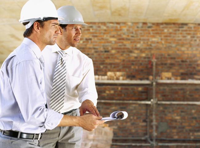 Inicio-PRL_650 Planificación preventiva para acabar con los riesgos laborales