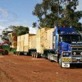 th_1241670899_truck1 Seguridad en transporte de mercancías peligrosas