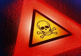 toxico RIESGOS HIGIÉNICOS: AMIANTO