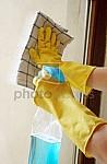 199280531 Riesgos químicos en el personal de limpieza