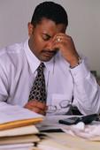 ESTRES1 La empresa frente al estrés: actuación sobre el individuo