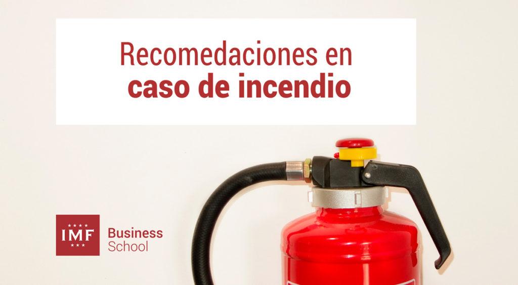 caso-incendio-1024x563 24 recomendaciones en caso de incendio