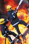 incendios-2-310x189 Inicio
