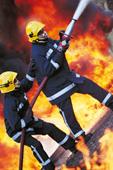 incendios-2 Novedades en la formación de Servicios de Extinción de Incendios
