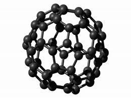 images1 Riesgos derivados del uso de nanomateriales