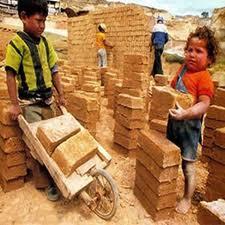 untitled Protección de los trabajadores menores de edad