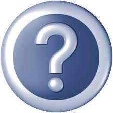 imagesCA9C4N12 ¿Qué hacer en caso de sufrir un accidente laboral?